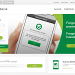 Academy Bank Online Banking Login
